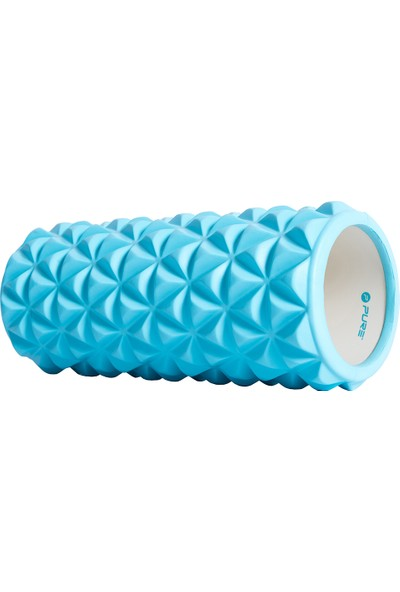 Pure P2I201530 Yoga Roller