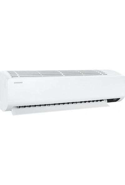 Samsung AR18TSHZHWK AR9500T A++ 18000BTU Inverter Klima