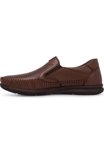 James & Franco Ayakkabı Erkek Ayakkabı 540020