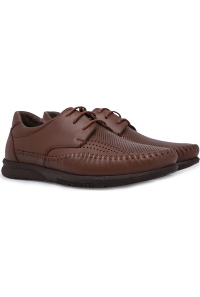 James & Franco Ayakkabı Erkek Ayakkabı 540021