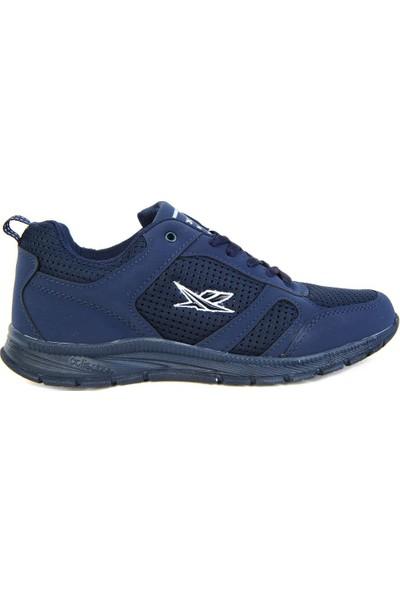 Jack Lion 915 Laci Yazlık Günlük Erkek Kadın Spor Ayakkabı