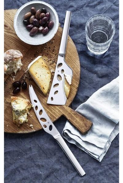 Wmf 1291786040 2'li Nuova Peynir Seti