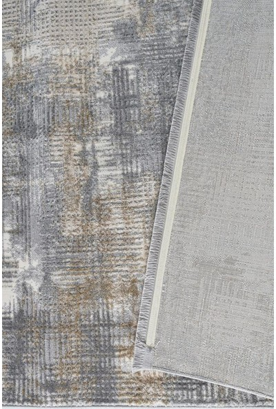 Konfor Notta 1107 Modern Dokuma Halı