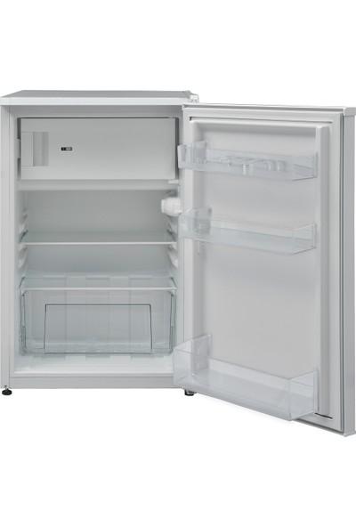Vestfrost VF 140 A+ 140 lt Büro Tipi Mini Buzdolabı