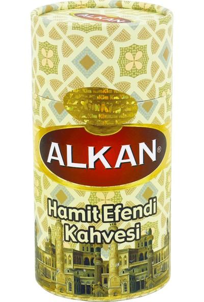 Alkan Hamit Efendi Kahvesi 500 gr