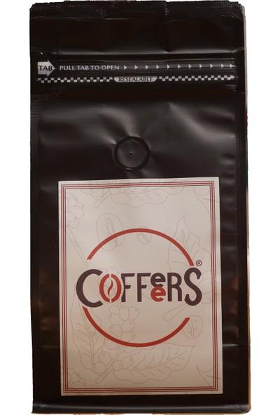 Coffers Coffee Miscela Bella Filtre Kahve 250 gr