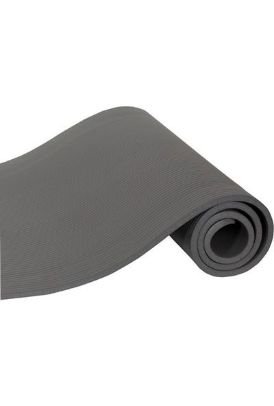Hattrick HM61 10MM Pilates Minderi & Yoga Matı