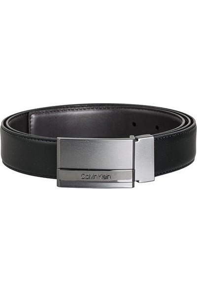 Calvin Klein Erkek Kemer 75612-001