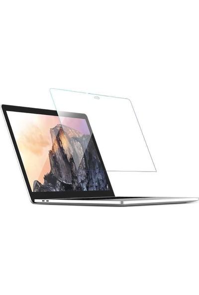 "Wiwu Vista Serisi MacBook 13.3"" Air Tamperli Ekran Koruyucu"