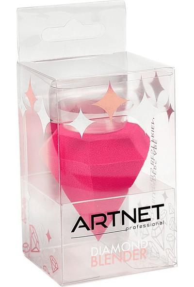 Artnet Diamond Blender Makyaj Süngeri