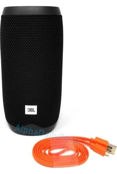 Jbl Lınk 10 Google Asistan Özellikli Bluetooth Hoparlör
