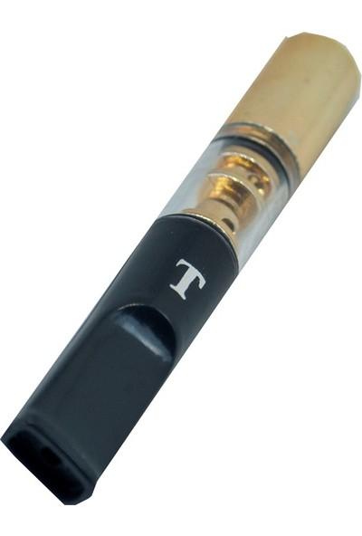 Als Tobacco Sigara Tütün Için Filtreli Ağızlık Seti