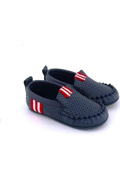 Funny Baby İlk Adım Ayakkabısı