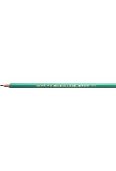 Bic Evolution 650 HB Kurşun Kalem 12'li Kutu