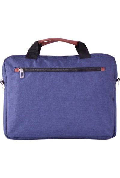 """Evocase EVO3152 15,6"""" Notebook Çantası Lacivert"""