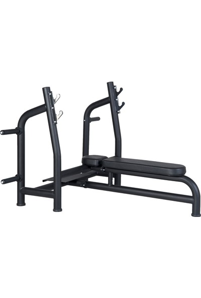 Prowellness Weıght Bench Press