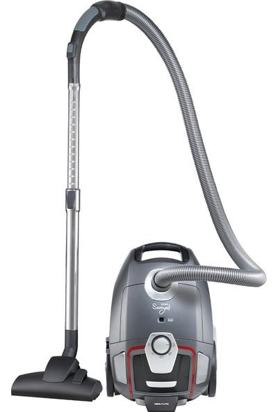 Vestel Samyeli T7000 Elektrikli Süpürge