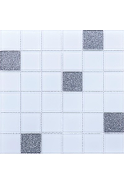 Mossaica Kristal Mozaik FBM4517
