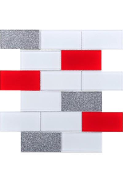 Mossaica Kristal Mozaik FBH4914