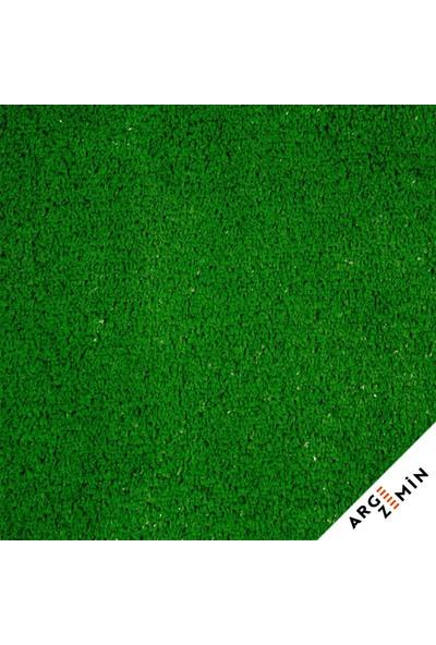 Arge Zemin Yeşil Suni Çim Halı 8 mm 2,5 m x 4,5 m