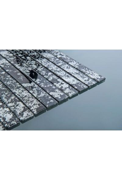 Mossaica Kristal Mozaik FBH5004