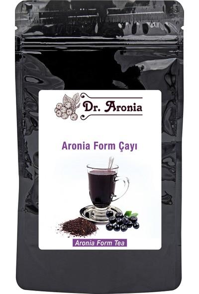 Dr. Aronia Aronia Form Çayı 100 gr