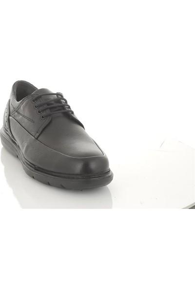 Polaris 100488 M Erkek Günlük Ayakkabı