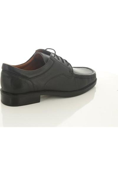 Polaris 106807 M Erkek Günlük Ayakkabı