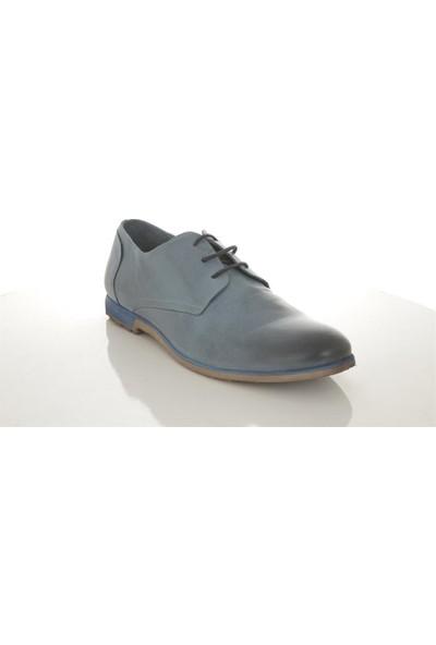 Sail Lakers 2889 Mavi Erkek Günlük Ayakkabı