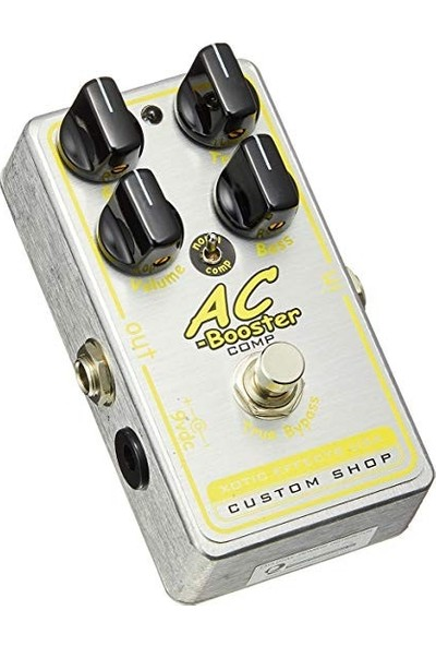 Xotic Ac-Comp