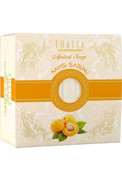 Thalia Doğal Kayısılı Sabun 150 gr