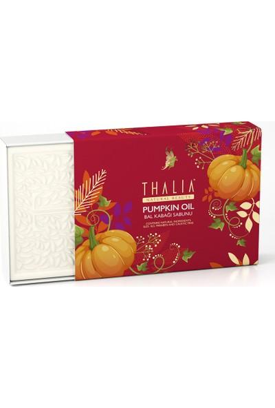 Thalia Balkabağı Sabunu 150 gr