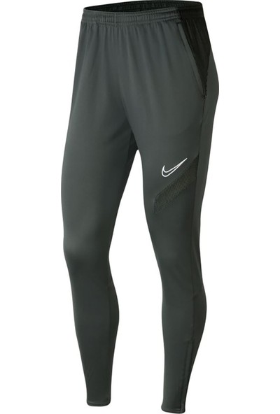 Nike BV6934-010 W Nk Dry Acdpr Pant Kpz Kadın Tek Alt