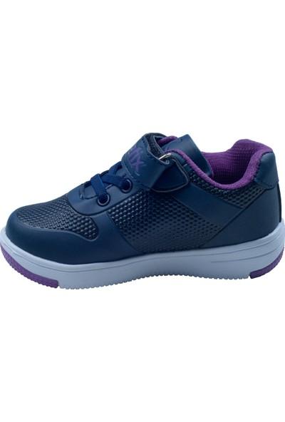 Kinetix Dinro Günlük Erkek Çocuk Spor Ayakkabı