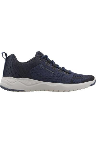 Lumberjack Maxımus Günlük Yürüyüş Koşu Erkek Spor Ayakkabı