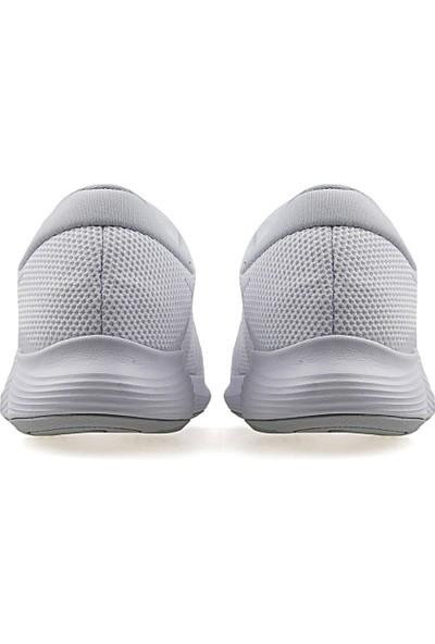 Nike Revolution 4 EU AJ3490 Günlük Erkek Spor Ayakkabı