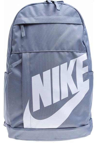 Nike Elemental BA5876 Okul Seyehat Gezi Sırt Çantası