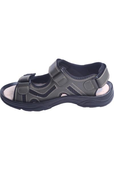 Kinetix Darken Günlük Erkek Sandalet Terlik