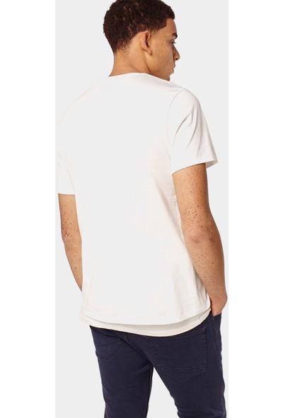 Oneill 7A2342-1030 Lm Best Of Erkek T-Shirt