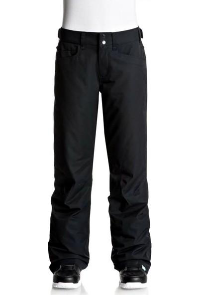 Roxy ERJTP03045-S Backyard Pt J Snpt Kvj0 Kız Çocuk Snowboard Pantolon
