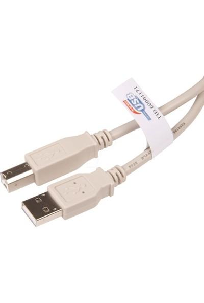 Digitus USB Kablo 3m (Ak 672-3)