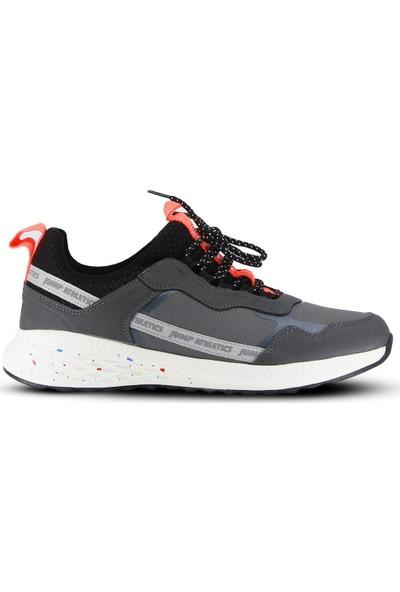 Jump Erkek Spor Ayakkabı 20Y 24699 M