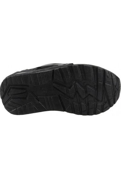 Lig Yıldız 80 Günlük Işıklı Kız/Erkek Çocuk Spor Ayakkabı