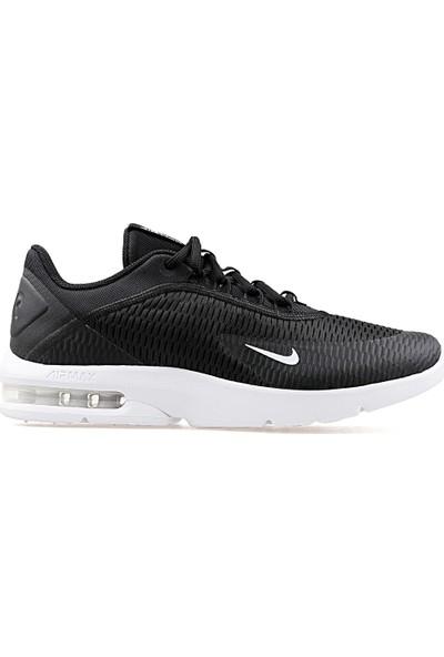 Nike Air Max Advantage 3 AT4517 Günlük Erkek Spor Ayakkabı