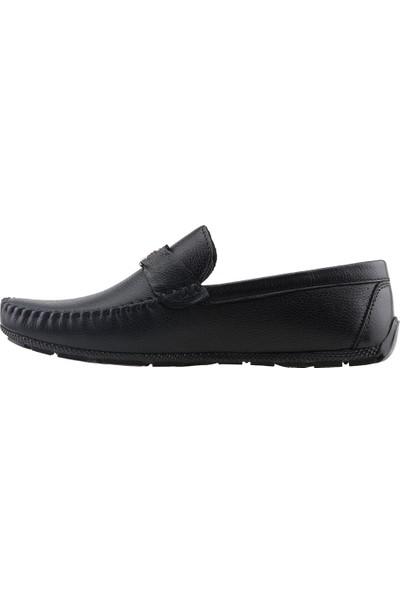 Bigtorres 1839 Günlük Deri Erkek Ayakkabı