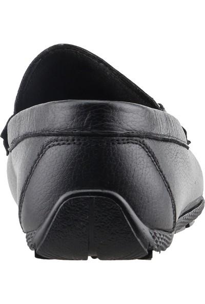 Bigtorres 1847 Günlük Deri Erkek Ayakkabı