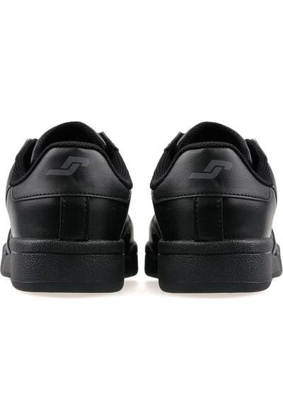 Jump 24183 Günlük Erkek Çocuk Spor Ayakkabı