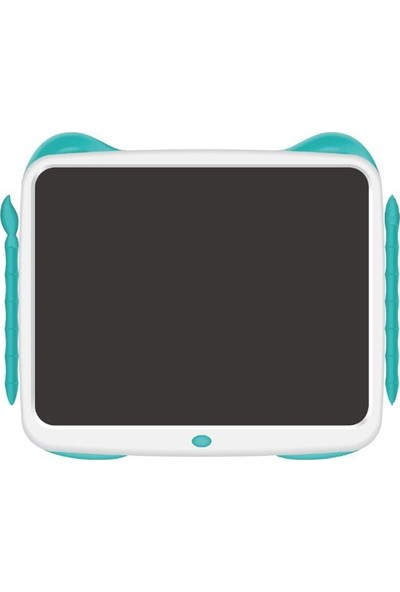 """Xiaomi Wicue 12"""" Panda LCD Dijital Renkli Çizim Tableti"""