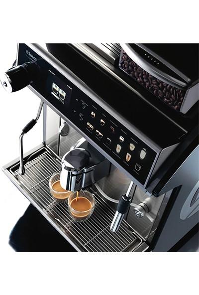 Saeco Idea Restyle Cappuccino Şebekeli Tam Otomatik Kahve Makinesi 10005051