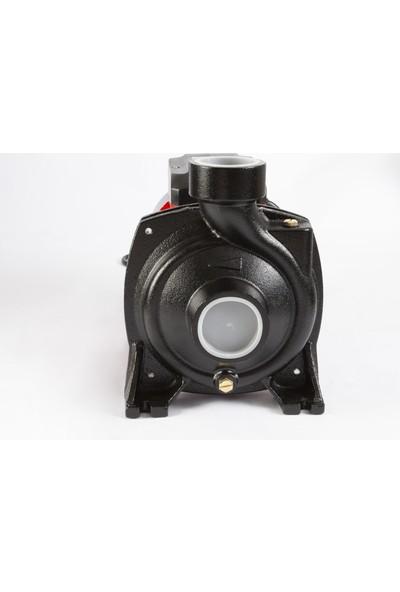 Staxx Power Italy Style 2hp Elektrikli Su Pompası Santrifüj Pompa 22MSS 160LT/DAK. Bakır Sargılı 1.5kw 2''x2''